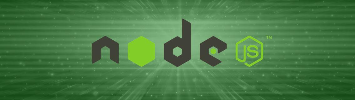 Node.js: Die REST Web-API Express.js mit TypeScript