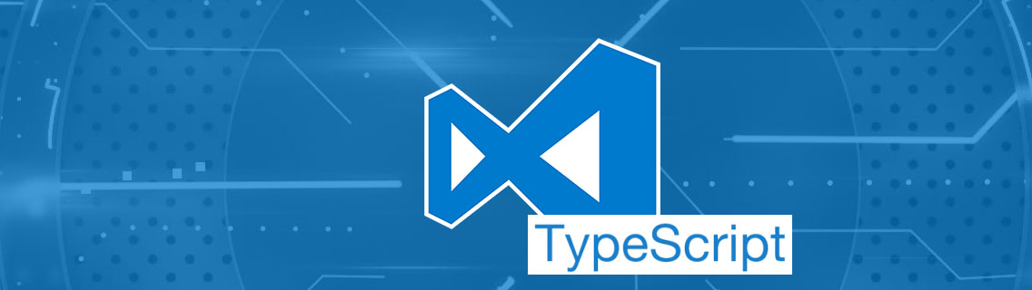 Visual Studio Code: Node.js mit TypeScript und Debugging