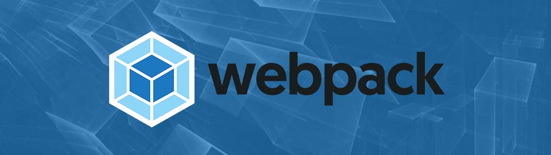 Interview mit webpack Gründer Tobias Koppers